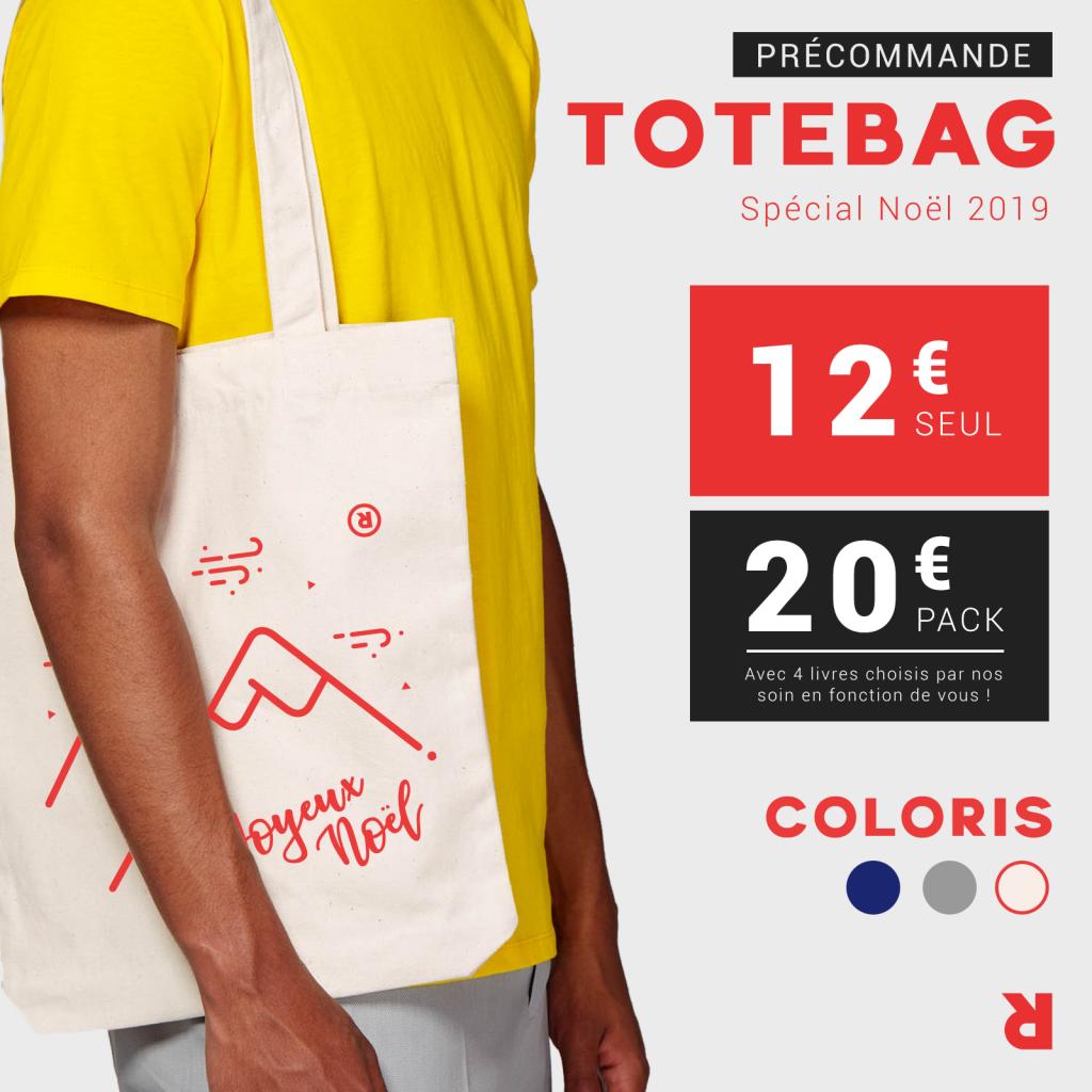 1600x1600px-TOTEBAG